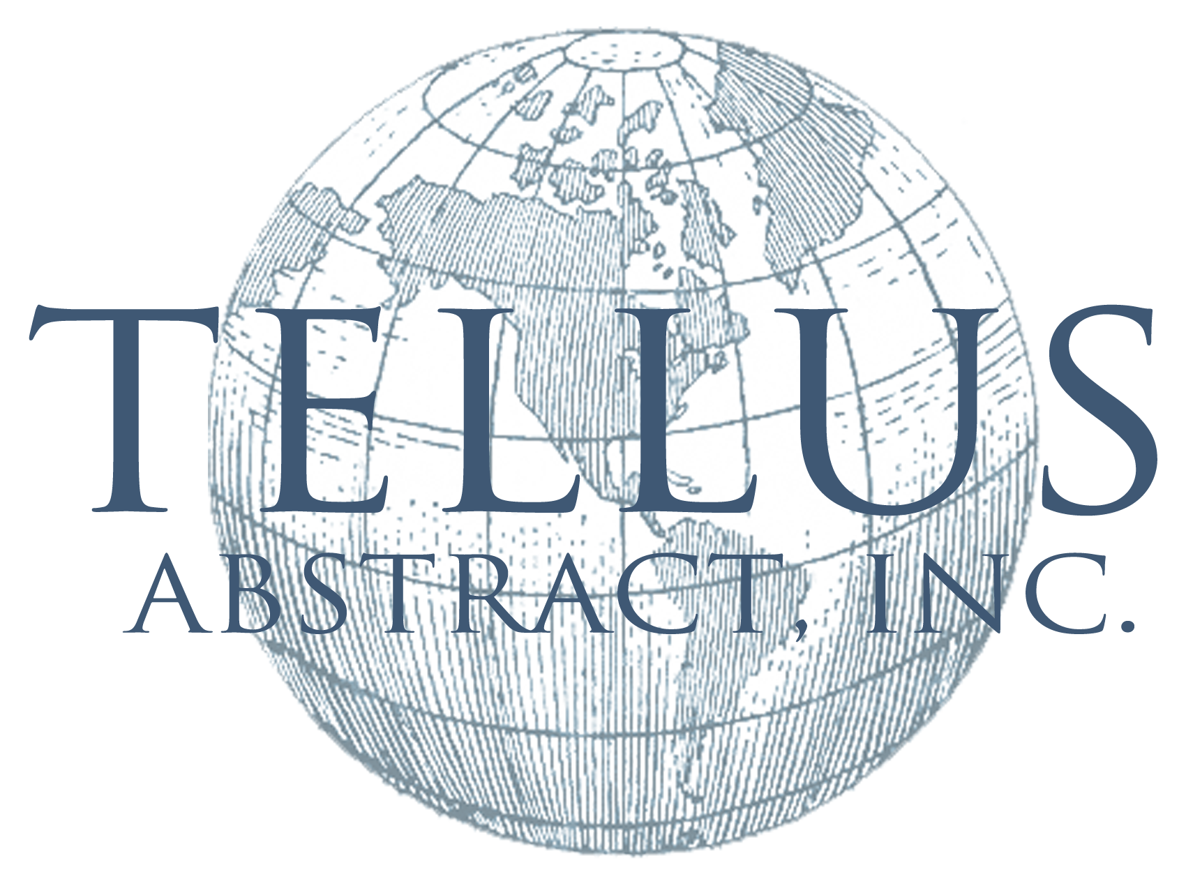 Tellus Abstract, Inc. Title Insurance Company